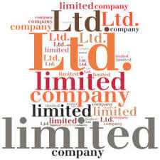 setting-up-limited-company