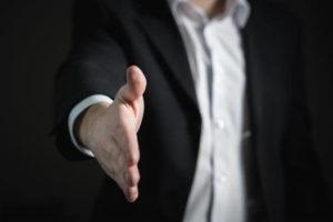 business-deal-failing-business