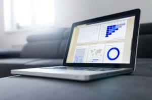business-account-data
