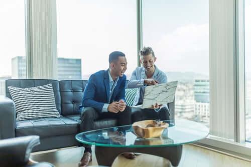 business-investors